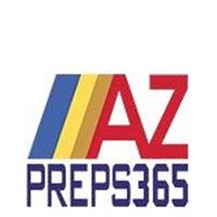 azpreps365
