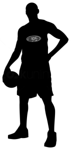 mp_basketballplayer