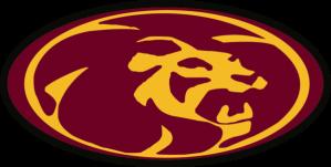 New_Lion_Logo