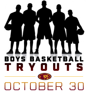 tryouts_graphic2