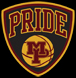Mountain Pointe Basketball