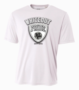 whiteout_shirt