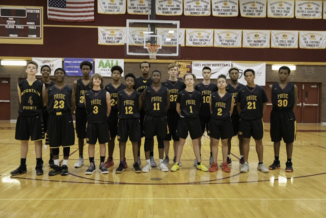 2018-19_Freshmanteam